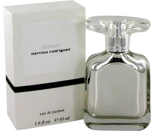 essence narciso rodriguez perfume review by perfume charm