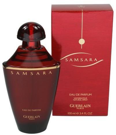 Guerlain-samsara-perfume review