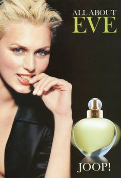 all about eve by joop perfume review 1