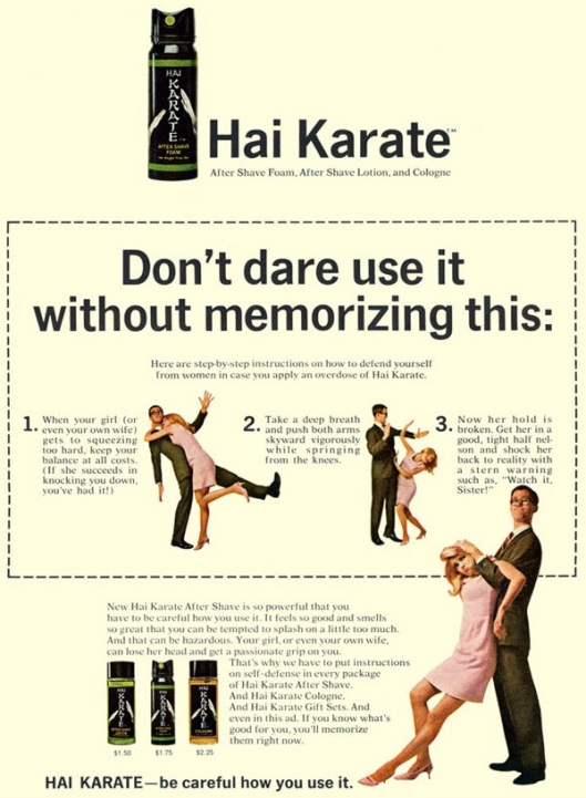 Hai-karate-aftershave-cologne-history-review