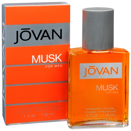 jova musk for men cologne review