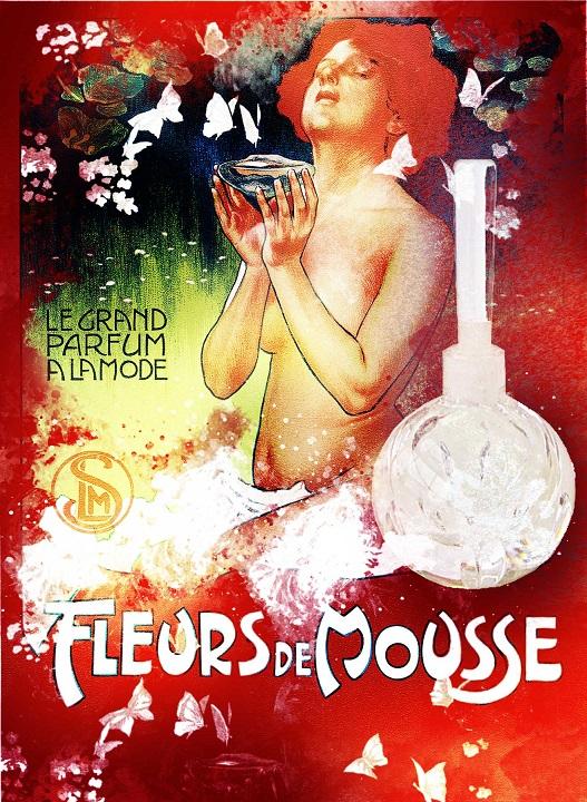 perfume art 1910