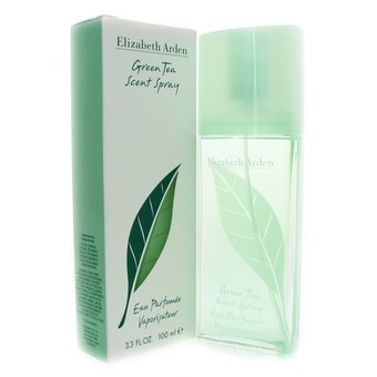 elizabeth-arden-green-tea-perfume review