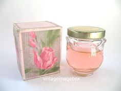 roses, roses by avon perfume review 2