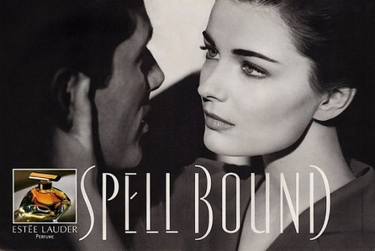 spellbound-by-estee-lauder perfume review 1