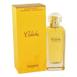 caleche by hermes perfume review 2