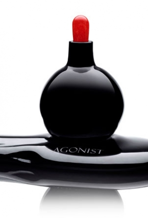 onyx pearl by agonist perfume review 1