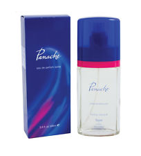 panache by lentheric perfume review 1
