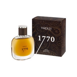 1770 by yardley cologne review 1