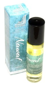 nawaf by al aneeq perfume review
