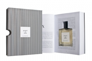 perfumes_eight & bob by eight and bob review
